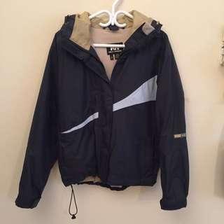 Helly Hansen Womens Ski Jacket size S
