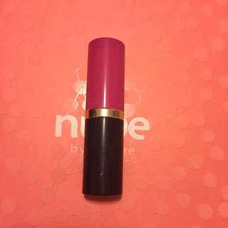 Estée Lauder Long Lasting Lipstick # 55