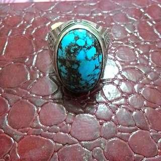 Batu Phyrus Persia