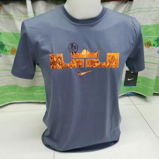Dri Fit Nike Tshirt
