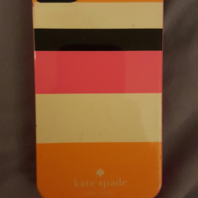 Kate Spade iPhone 4/4S Case!!!
