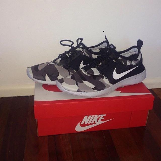 Men's Nike Juvenate US 10