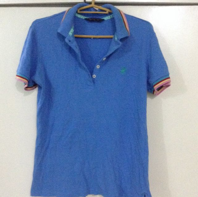 Polo Shirt (Beverly Hills)