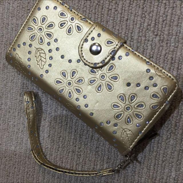 Wallet/phone Case Magnet