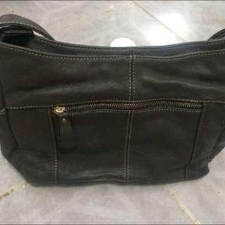Leather Ori Bag