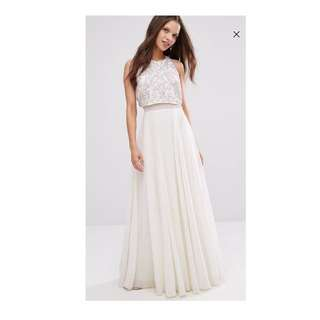 Evening Dress(looking for)