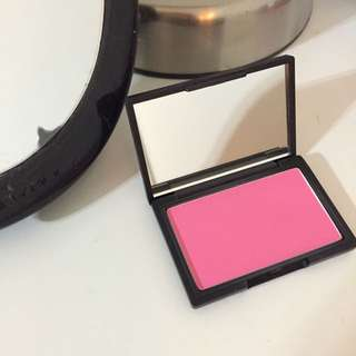 Sleek Blush ( Pixie Pink 936)