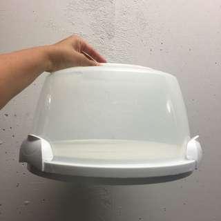 Cake Transporter