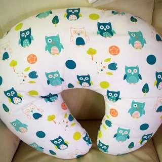 DreamGenii-Nursing Pillow