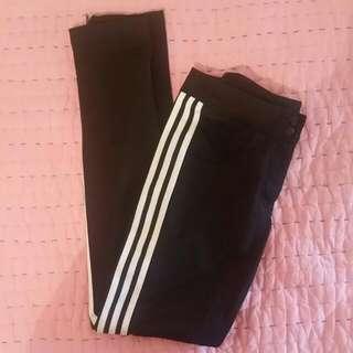 ADIDAS Originals Three Stripe Track Suit Pant