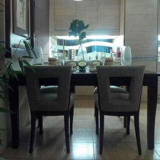 Rent To Own Condo In Pasig (RFO)