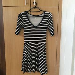Forever21 Dress (Small)