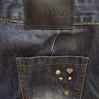 XoXo Original
