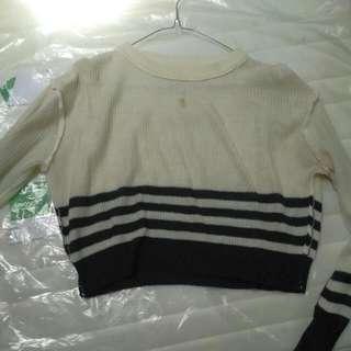 Sweater Rajun