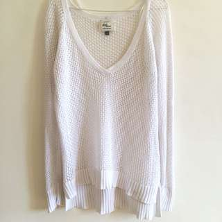 COTTON ON KNIT WEAR