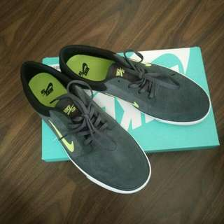 REPRICE !!!! NIKE SkateBoard ORIGINAL