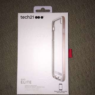 IPhone 6 And 6s Plus Phone Case