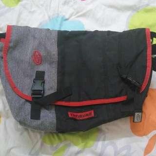 Timbuk2 Messenger Bag Size L