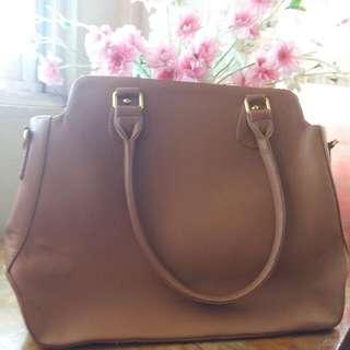 Unbranded Bag (RESERVED)