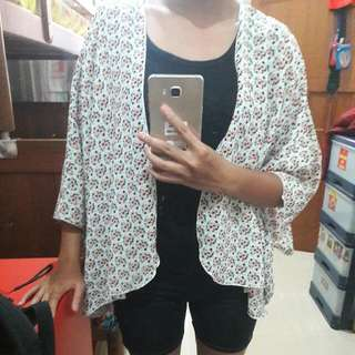 Flower Outer by ColorBox