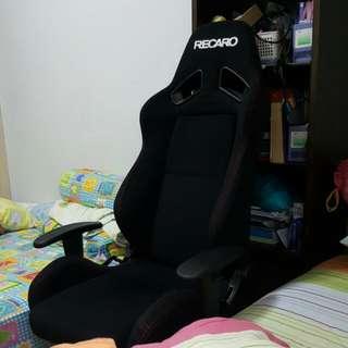 Recaro Office Chair. Replica.