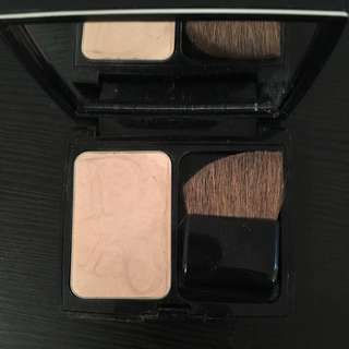 Dior Limited Edition Highlighter