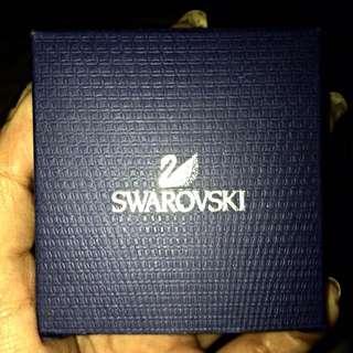 Swarovski Enhancer Crystal