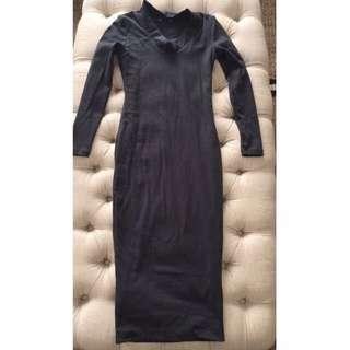 Kookai Brand New Ruby Dress