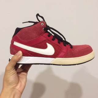 Nike SB Mogan 3 Lunarlon (Men)