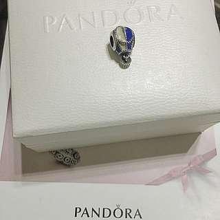 正品Pandora串飾👉🏻熱氣球