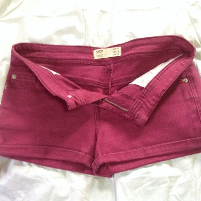 🚩Cotton On | Shorts