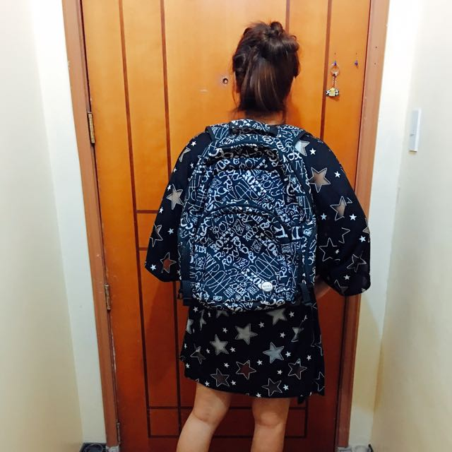 For Sell Original Roxy Backpack
