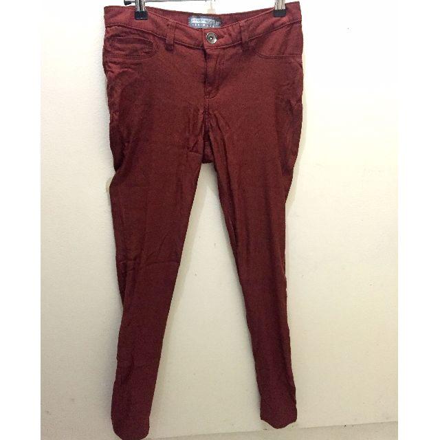 Jeans Penshpppe