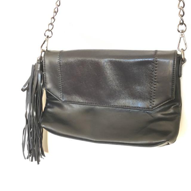 New ZALORA Bag