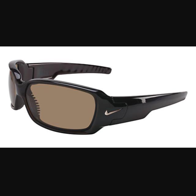 Nike Nix Sunglasses Shades