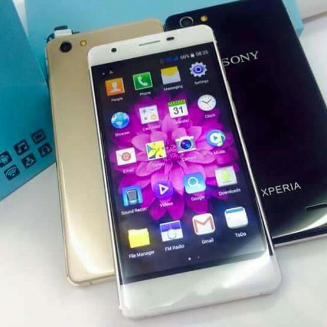 Samsung T8