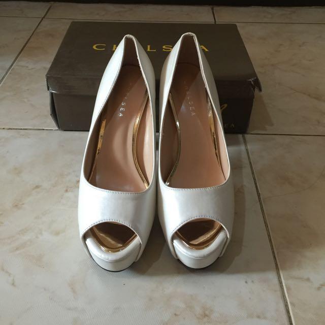 Shoes (chelsea)