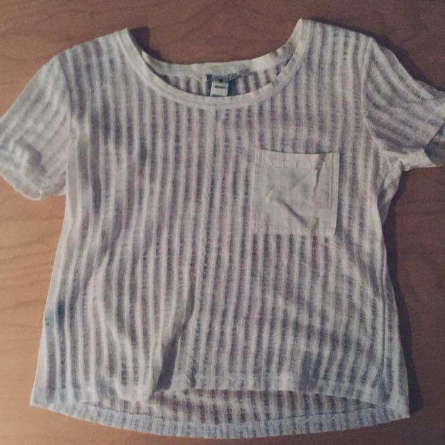 vintage billabong shirt