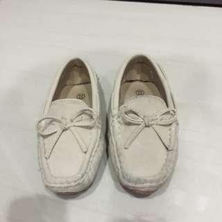 🚚 小童花童鞋👞👞
