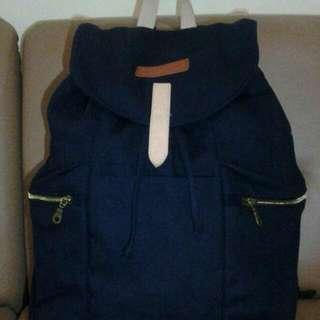 Bag Handmade/Home Industri
