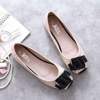 平底鞋 Size 41
