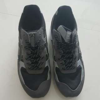 Asics Gel Sight Stealth Camo Unisex
