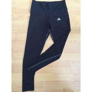 Adidas Tights