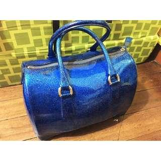 SALE! Original Furla Bag
