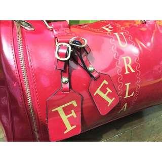 SALE! Original Furla Bag, Genuine Leather