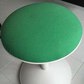 Pre love Vanity stool