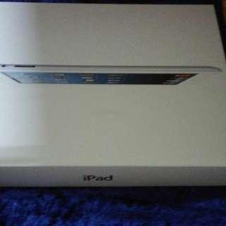 Apple IPad  4G通話版
