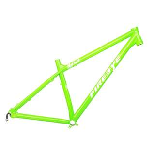 FIREEYE MOUNTAIN BIKE (MTB) FRAME - HOT TAIL 29