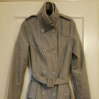 Pepe Jeans Coat XS