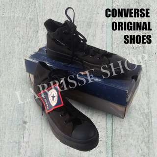 Converse Original Shoes NEW